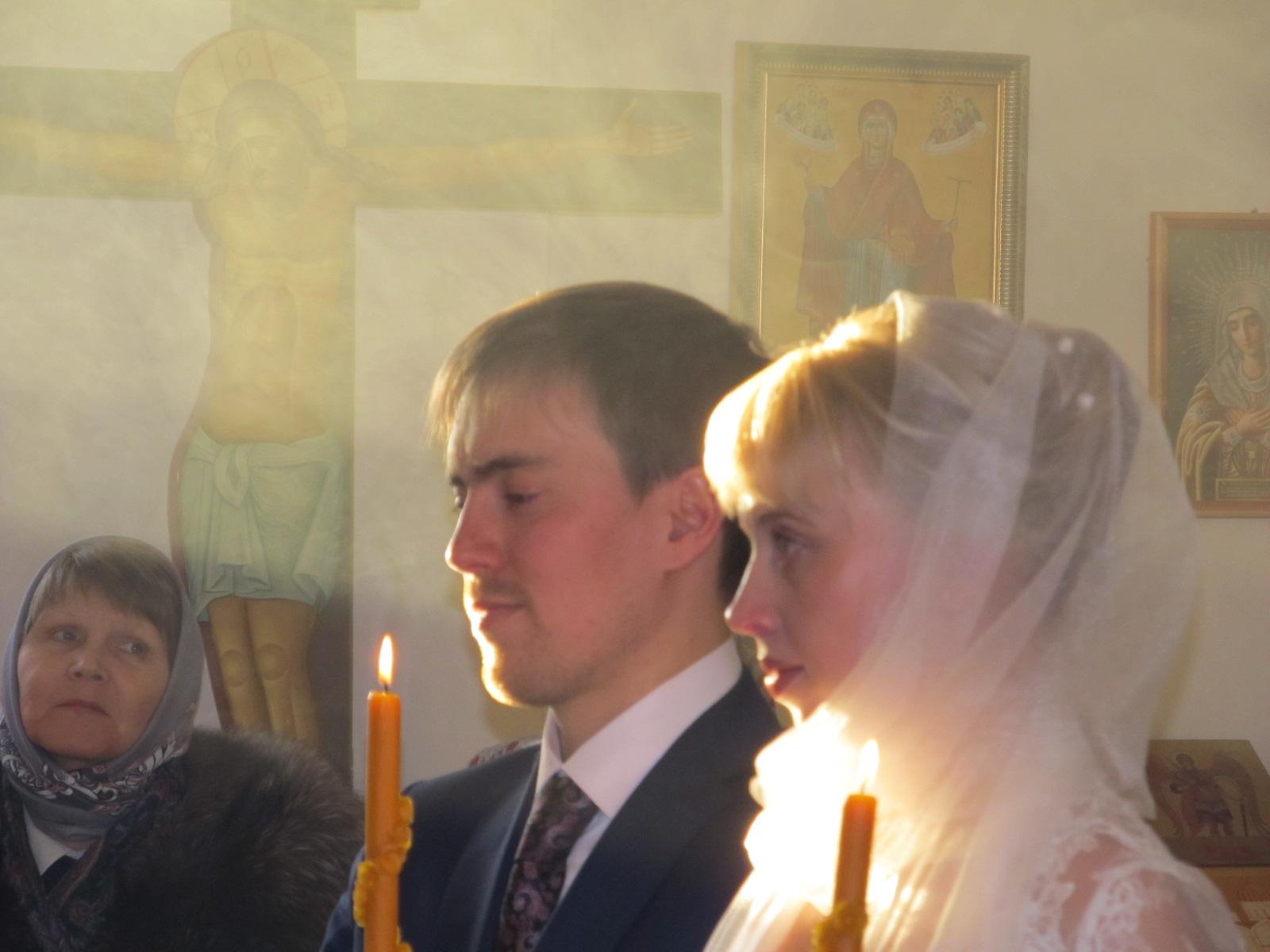 Почитать в блоге кураева исповеди совращенных наивных юношей фото 656-141