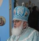 Антоний из Сарапула