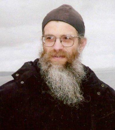 Иг. Андрей (Ерастов)