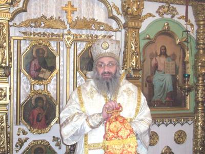 Епископ Амвросий (Епифанов)